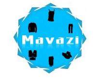 mavazi