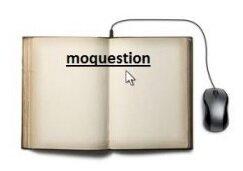 moquestion